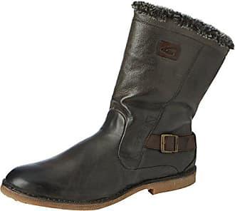 Camel Active® Stiefel für Damen: Jetzt ab 40,31 </div>             </div>   </div>       </div>     <div class=