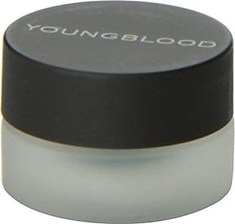 Youngblood Mineral Cosmetics Incredible Wear Gel Liner, Lagoon, 3gm