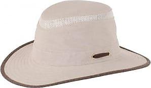 Tilley Mash-Up Hat
