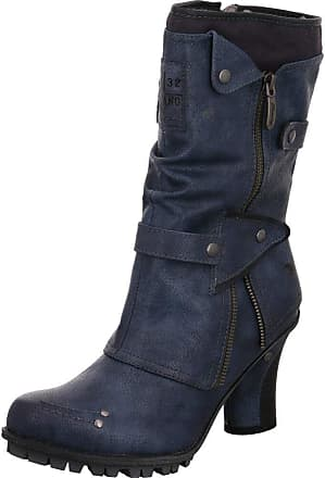 Mustang® Boots − Sale: at £28.17+ | Stylight