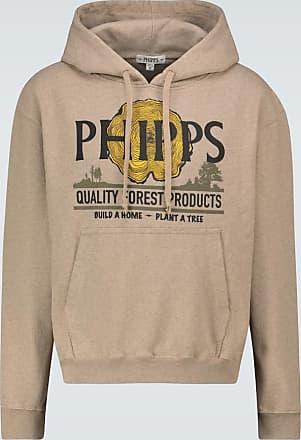 Phipps Felpa