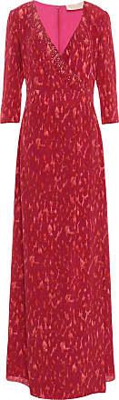 VDP Collection KLEIDER - Lange Kleider auf YOOX.COM
