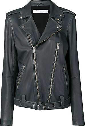 929b1789cc Iro Leather Jackets for Women − Sale: up to −70%   Stylight