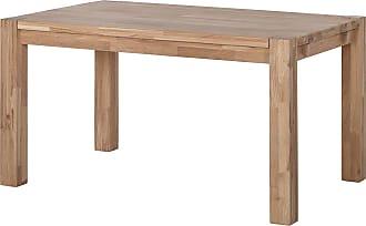 Ars Natura Tavolo pranzo in legno massello RichWOOD, Ars Natura
