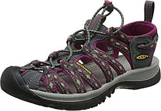 73e4b62d5d60ba Keen Schuhe  Sale bis zu ∠50%