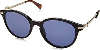 Polaroid Óculos de Sol Polaroid Polarizado Pld 2091/s 003/m9-50