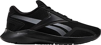 Reebok Mens Energylux 2.0 Sneaker, Multicolor (Black / CDGRY5 / Black), 11 UK
