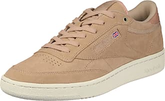 36 chaussures C Mss 85 0 Club EU Gr Reebok marron BIq061y