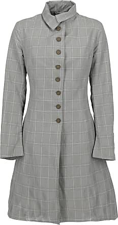 Ermanno Scervino Clothing