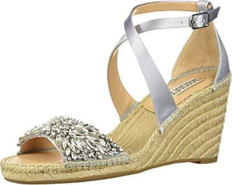 11146256329 Badgley Mischka® Wedges − Sale: up to −31% | Stylight