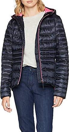 size 40 amazing price running shoes Marc O'Polo Jacken für Damen − Sale: bis zu −53% | Stylight
