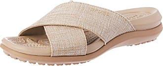 c9ee71308 Sandalias Crocs para Mujer  desde 15