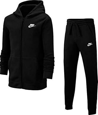 Nike Jungen B NSW TRK Bf Core Trainingsanzug: