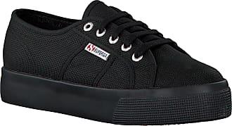 free shipping 27142 50068 Schuhe in Schwarz von Superga® bis zu −66% | Stylight