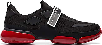 Prada Sneakers / Trainer − Sale: up to