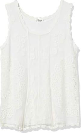 Rebel Wilson X Angels Womens Plus Size Seamless Cami Cami Shirt
