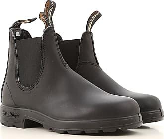 online store cb5cb 9eee3 Chelsea Boots da Donna: 3224 Prodotti fino a −69% | Stylight