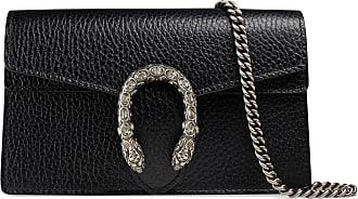 Gucci Mini borsa Dionysus in pelle
