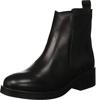 03661ffd358b Chaussures Guess®   Achetez jusqu  à −74%   Stylight