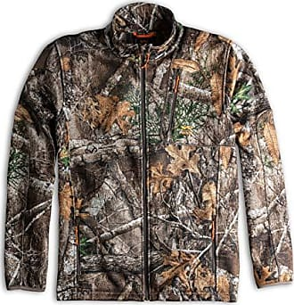 79559dbf0 Walls Jackets for Men: Browse 49+ Items | Stylight