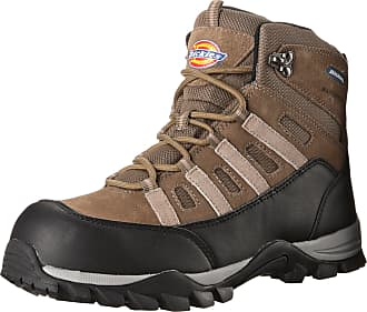 Dickies Hiking Boots: Must-Haves on