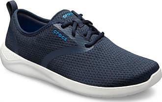online store be627 bdfd9 Crocs Schuhe: Bis zu bis zu −50% reduziert | Stylight