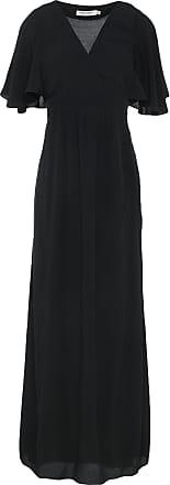Robes Nafnaf Achetez Jusqu A 69 Stylight