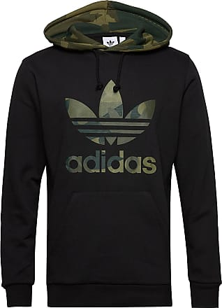 adidas originals vinterjacka dam, Adidas Zne Cs Wb jacka
