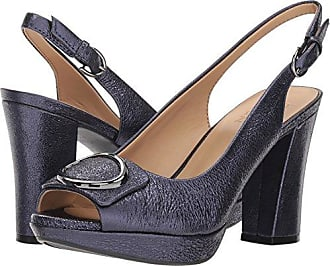 9f76ec1dbc0 Naturalizer® Slingback Pumps  Must-Haves on Sale up to −60%