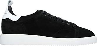 Gazzarrini SCHUHE - Low Sneakers & Tennisschuhe auf YOOX.COM
