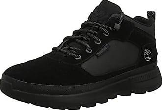 Zapatos Con Cordones de Timberland®: Compra desde 29,30 €+