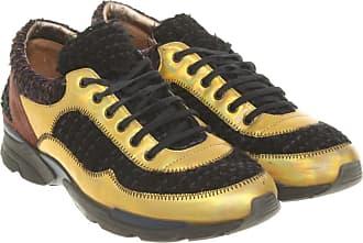 competitive price b293c ac23f Chanel Schuhe: Sale bis zu −51% | Stylight