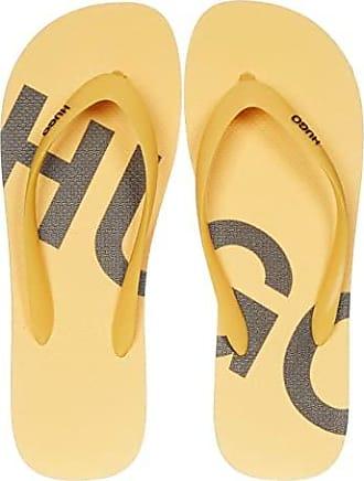 HUGO BOSS Sandals: 32 Items   Stylight
