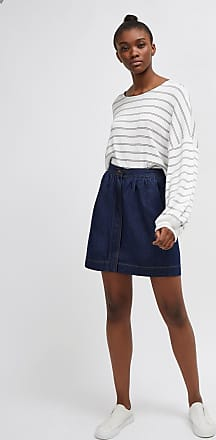 cfd98989ce French Connection® Skirts: Must-Haves on Sale up to −60% | Stylight