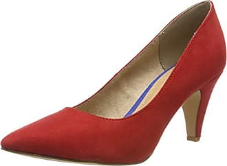 b6e032272 Chaussures s.Oliver® : Achetez dès 12,18 €+ | Stylight