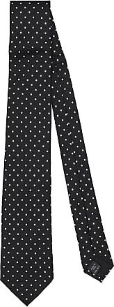 Dolce & Gabbana ACCESSORI - Cravatte su YOOX.COM