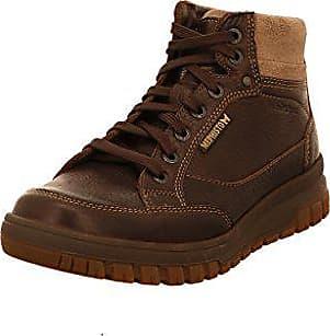 Professionel suche nach authentisch verschiedenes Design Mephisto® Schuhe in Braun: ab 75,00 € | Stylight