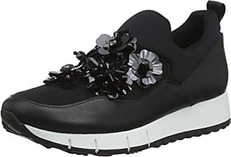 Liu Jo Liu Jo Shoes Gigi 03-Elastic Sock Black d174d275529
