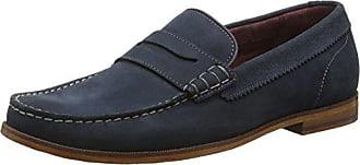 aab144d10fc Loafers in Blu  141 Prodotti fino a −60%