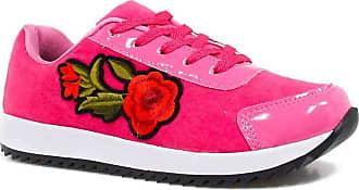 Zariff Tênis Zariff Shoes Casual Flores
