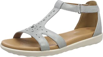 2e7a49f5a0e Clarks® Sandals  Must-Haves on Sale at £17.00+