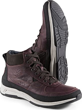 adidas Core : schuhe, online shop, schuhwerk, ballerinas