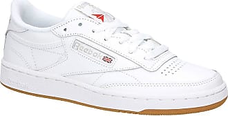 Reebok Club C 85 Sneakers gum