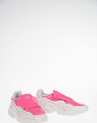 adidas Sneakers FALCON RX Pull On taglia 7,5