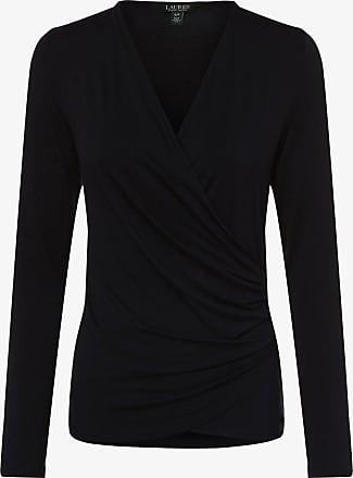 low priced 2f2e1 7ad9b Ralph Lauren® Shirts für Damen: Jetzt bis zu −65% | Stylight