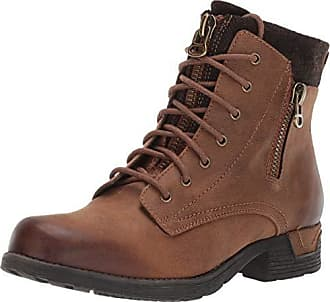 071acb6795e White Mountain® Boots: Must-Haves on Sale up to −60% | Stylight
