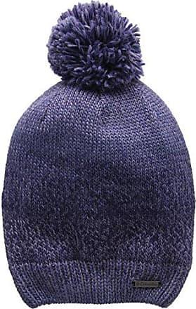 2c5cbf0fab463 Women s Columbia® Winter Hats  Now up to −37%
