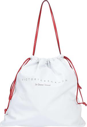 Victoria Beckham SACS - Sacs porté épaule sur YOOX.COM