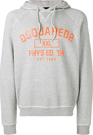 0ca8cfbfef6dfd Dsquared2® Sweaters − Sale: up to −60%   Stylight