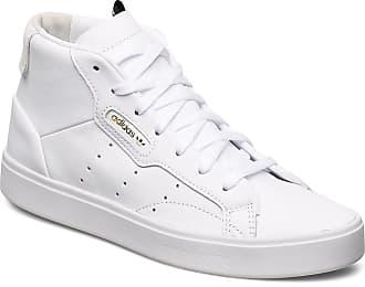 Adidas Høye Sneakers: Kjøp opp til −50% | Stylight